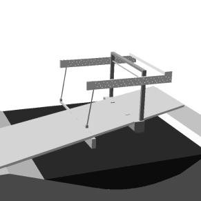 schema1 Bastionu tiltas