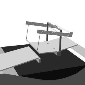 schema2 Bastionu tiltas