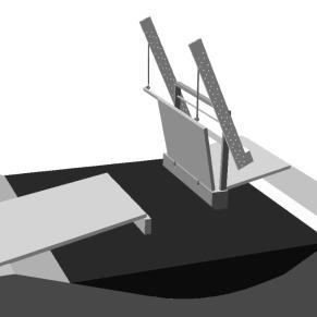 schema4 Bastionu tiltas